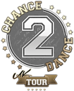 CHANCE2DANCELIVE LTD