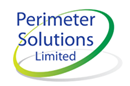 PERIMETER SOLUTIONS LIMITED