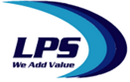 LPS ACCOUNTANTS LIMITED