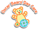 OSCAR BEARS DAY CARE LTD.