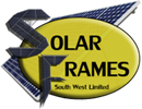 SOLAR-FRAMES (SOUTH WEST) LIMITED