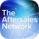 THE AFTERSALES NETWORK LIMITED