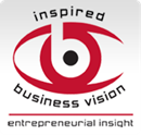 INSPIRED BUSINESS VISION LIMITED
