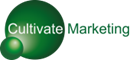 CULTIVATE MARKETING LTD
