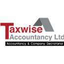 TAXWISE ACCOUNTANCY LTD