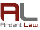 ARDENT LAW LIMITED