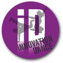 INNOVATION DANCE STUDIOS LIMITED