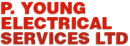 P YOUNG ELECTRICAL SERVICES LIMITED