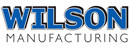 WILSON MANUFACTURING LIMITED