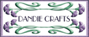 DANDIE CRAFTS LTD