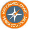 NATIONWIDE SMART REPAIR SOLUTIONS LTD