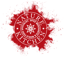 NATURE KITCHEN CO LIMITED