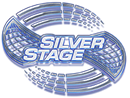 SILVER STAGE EVENT STRUCTURES LIMITED
