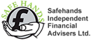 SAFEHANDS INDEPENDENT FINANCIAL ADVISERS LTD