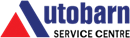 AUTOBARN AUTOMOTIVE LTD