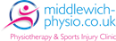MIDDLEWICH PHYSIOTHERAPY & SPORTS INJURY CLINIC LIMITED