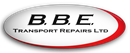 BBE TRANSPORT REPAIRS LTD