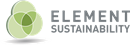 ELEMENT SUSTAINABILITY LTD