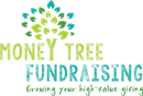 MONEY TREE FUNDRAISING LTD (07766374)