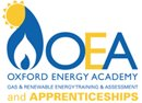 OXFORD ENERGY ACADEMY LIMITED