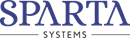 SPARTA SYSTEMS LIMITED