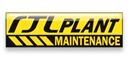 RJL PLANT MAINTENANCE LTD