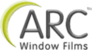 ARC WINDOW FILMS LTD (07771994)