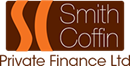 SMITH COFFIN PRIVATE FINANCE LIMITED (07773163)