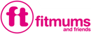 FITMUMS & FRIENDS LIMITED