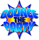 BOUNCE THE PARTY LIMITED