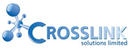 CROSSLINK SOLUTIONS LIMITED