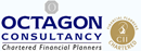 OCTAGON CONSULTANCY LIMITED
