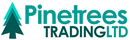 PINETREES TRADING LIMITED