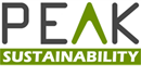 PEAK SUSTAINABILITY LTD