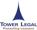 TOWER LEGAL LIMITED