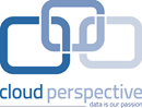 CLOUD PERSPECTIVE LIMITED