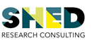 SHED RESEARCH CONSULTING LIMITED