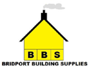 BRIDPORT BUILDING SUPPLIES LIMITED