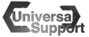 UNIVERSAL SUPPORT LIMITED