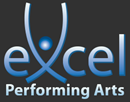 EXCEL PERFORMING ARTS LIMITED