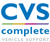 COMPLETE VEHICLE SUPPORT LIMITED