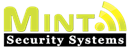 MINT SECURITY SYSTEMS LIMITED