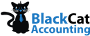 BLACK CAT ACCOUNTING LTD