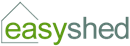 EASYSHED LIMITED