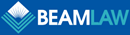 BEAM LAW LTD