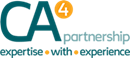 THE CA4 PARTNERSHIP LIMITED