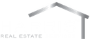 HARRIS REAL ESTATE (SERVICES) LIMITED