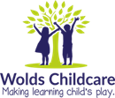 WOLDS CHILDCARE LIMITED