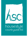 HOUSESTYLE COUNTRYWIDE LIMITED