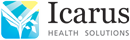 ICARUS HEALTH SOLUTIONS LIMITED (07828339)